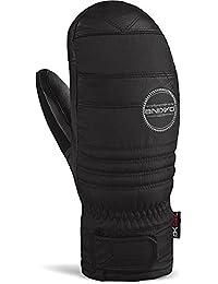 DAKINE fillmore mitt gants pour homme taille l (01400001