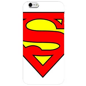 BetaDesign Printed Back Cover, Designer Case for iphone 6s (Multicolor)