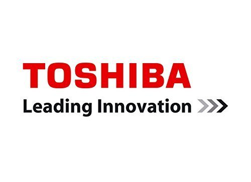 toshiba-trupen-replacement-tips-by-toshiba