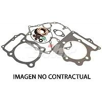VICMA - Kit completo juntas de motor Artein J0000MT000142 Montesa BRIO 81, 82 - 43403