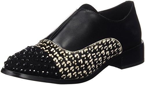 Bibi Lou Donna 633Z96VK scarpe multicolore Size: 38