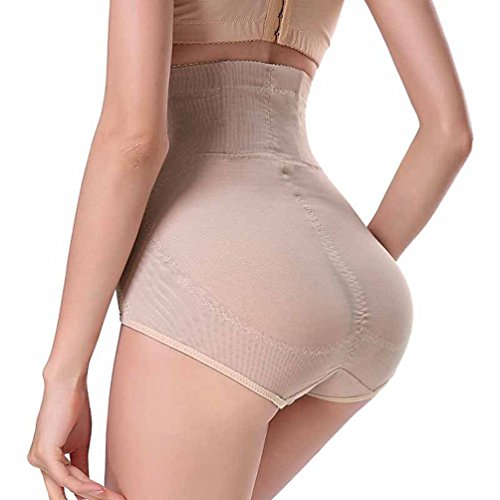 Miss Moly -  Body  - Donna Beige