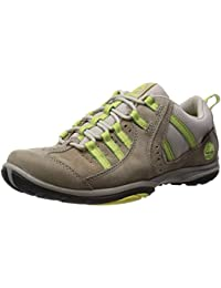 Timberland Corliss Ftp Low Gtx - Zapatos Mujer