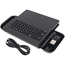 10 Meters Connection Wireless Keyboard For Nintendo Switch Game Console