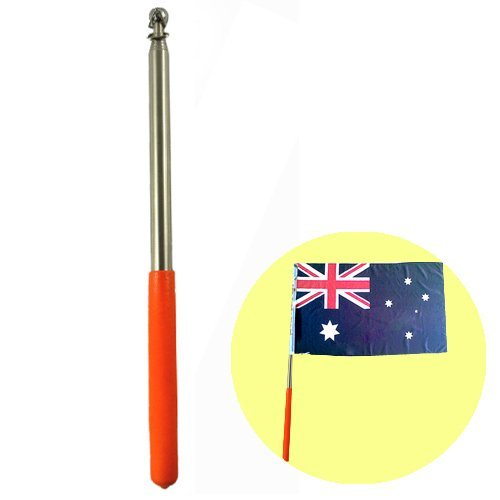 navadeal-12meters-portable-telescopic-collapsable-flagpole-teaching-pointer