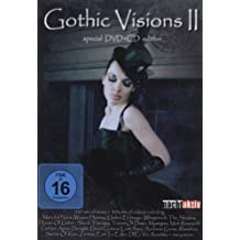 Gothic Visions II