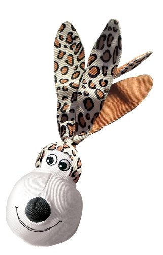 KONG-Wubba-Floppy-Ears-Dog-Toy-Small