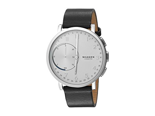 Skagen Connected Smartwatch SKT1101
