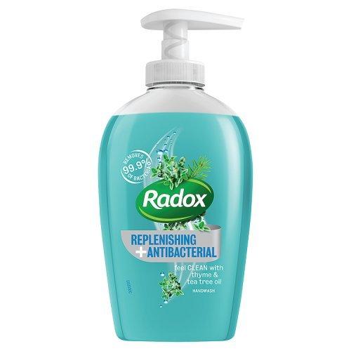 radox-replenishing-antibacterial-handwash-250ml