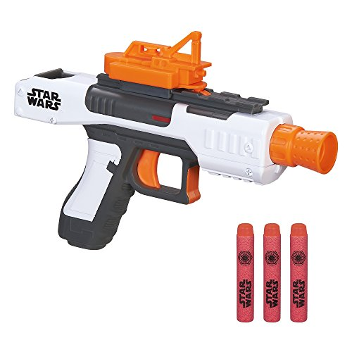 star-wars-nerf-episode-vii-first-order-stormtrooper-blaster