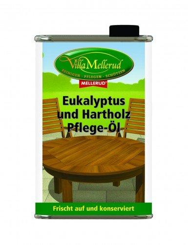 eukalyptus-ol-bangkirai-hartholz-pflege-ol-1l-mellerud-schutzmittel-holzol