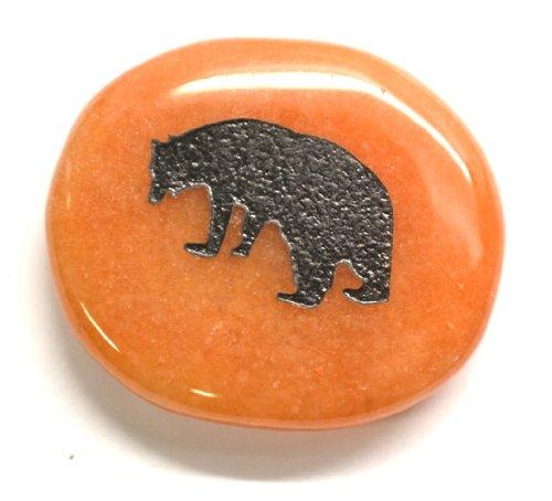 bar-kristall-charm-gem-palm-totem-stone