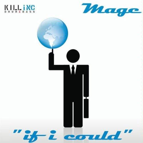 Imagination feat D.Int (Original Mix)