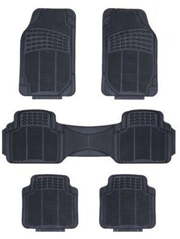 hyundai-sante-fe-06-12-5-piece-mpv-heavy-duty-rubber-floor-mats-set
