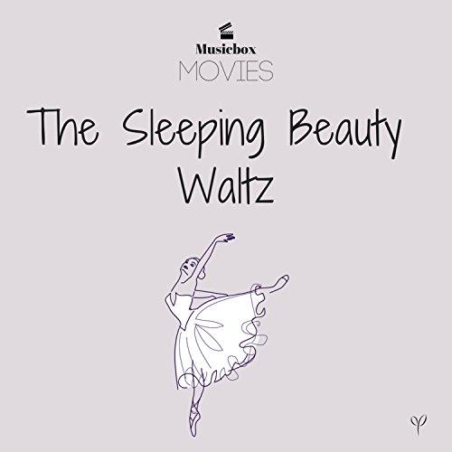 The Sleeping Beauty Waltz