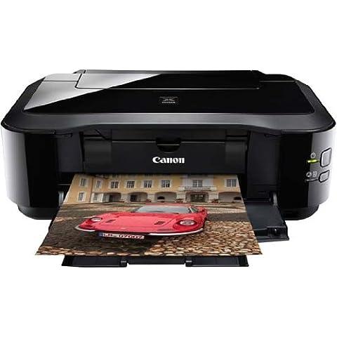 Canon PIXMA iP4950 Impresora de Inyeccion de Tinta