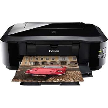 Canon Pixma IP 4950 Inkjet Printer