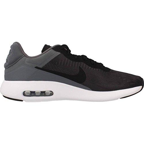 Nike Herren 844875-001 Turnschuhe Mehrfarbig