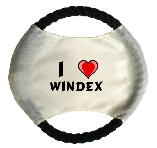personalised-dog-frisbee-with-name-windex-first-name-surname-nickname