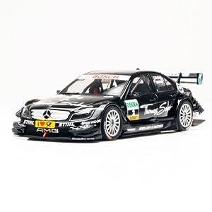 Mercedes-Benz - Maqueta de Coche, 1:43 (400113902)