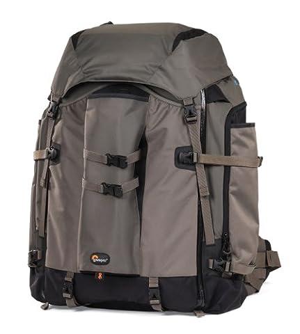 Lowepro Trekker - Lowepro Pro Trekker 600 AW Sac à