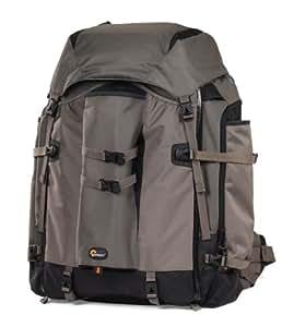 Lowepro Pro Trekker 600 AW Sac à dos Photo