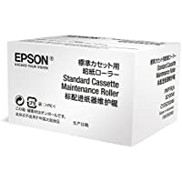 Epson C13S210049 Printer ink roller 200000pages printer roller - Printer Rollers (200000 pages, Inkjet) - Confronta prezzi