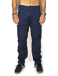 Carhartt Ch Aviation Columbia, Pantalones para Hombre