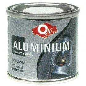 peinture-aluminium-60-ml-oxy