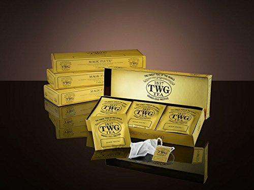 twg-singapore-the-finest-teas-of-the-world-magic-flute-15-bustine-di-cotone-puro