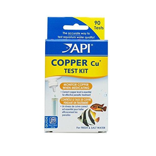 api-copper-test-kit