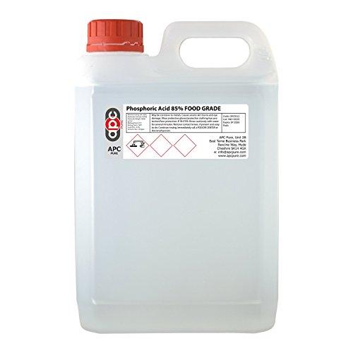 phosphoric-acid-85-5l-shipped-via-dhl-trackable-service