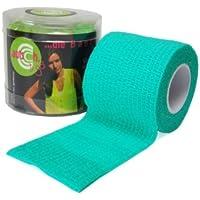AUTSCH & GO green 50mm selbsth. elast. 1 St. preisvergleich bei billige-tabletten.eu