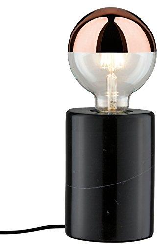 paulmann-79600-neordic-soa-tischleuchte-rund-max1x20w-e27-schwarz-230v-marmor