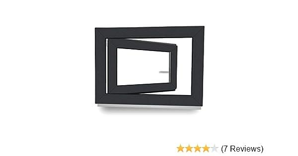 /gro/ßartige Qualit/ät/ A4 /30,5/x 20,3/cm Triple H unterzeichnet Foto Print/