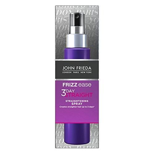 john-frieda-frizz-ease-3-day-straight-semi-permanent-styling-spray-100ml