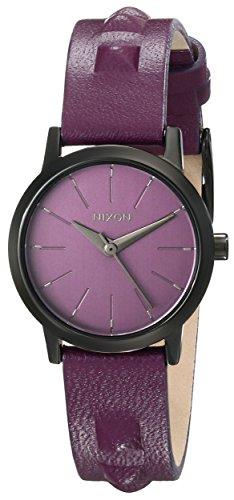 nixon-womens-analog-kenzi-leather-watch-color-o-s