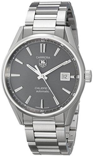 tag-heuer-mens-39mm-steel-bracelet-case-automatic-watch-war211cba0782