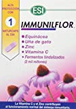 Esi Immunilflor Integratore alimentare - 30 Naturcaps