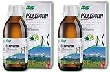 (2 Pack) - A Vogel - Molkosan | 500ml | 2 PACK BUNDLE