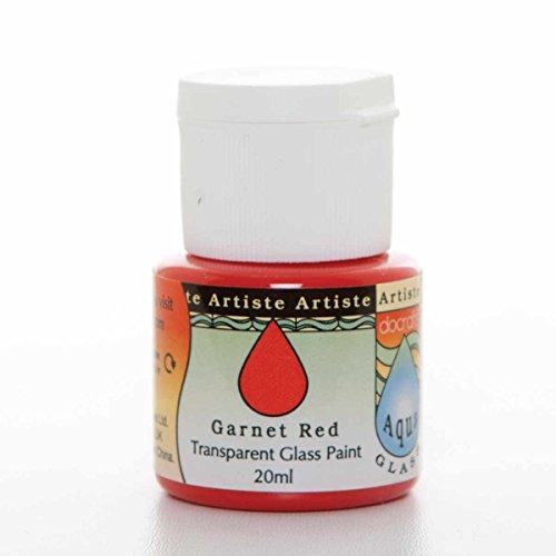 artiste-flacone-di-vernice-per-vetro-20-ml-serie-aquaglass-finitura-trasparente-colore-rosso-granato