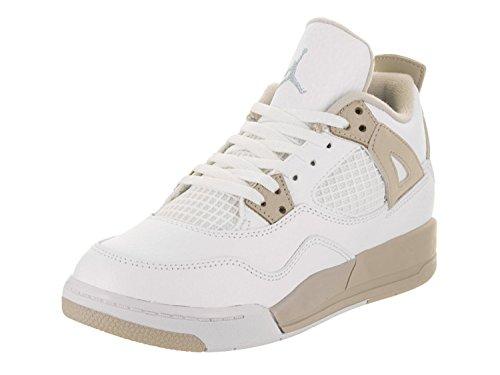 Nike Fussballschuhe Nike5 Elastico Pro 415121 38.5 white/black-atmc tl-elctrc grn