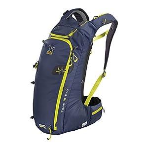 Salewa Wanderrucksack Taos 19 Pro Backpack, Bright Night, 55 x 29 x 7 cm, 00-0000005510