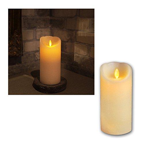 stella-led-candela-di-cera-scintillio-flame-con-la-fiamma-in-movimento-a-pile-box-set-175-x-8-cm-avo