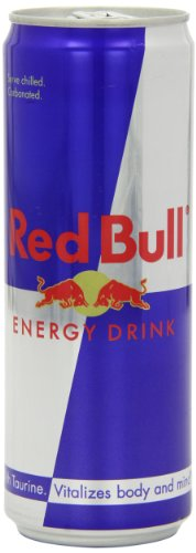 red-bull-energy-can-355-ml-pack-of-12
