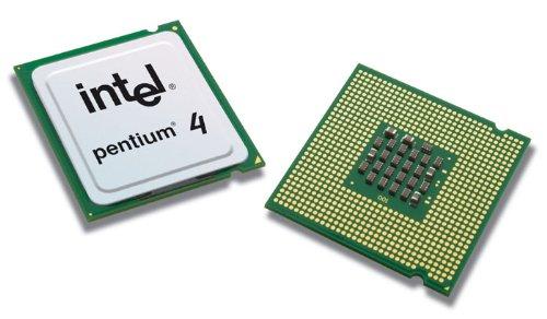 intel-pentium-4-630-sl7z9-30ghz-2m-800-lga-775-cpu