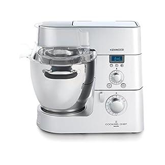 Kenwood-Cooking-Chef-KM082-Kchenmaschine-1500-Watt-silberfarben