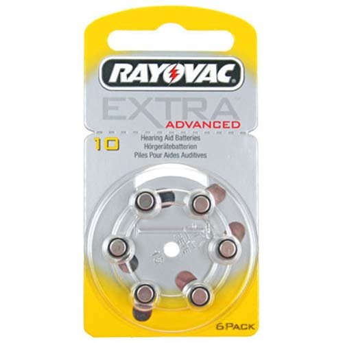 rayovac-extra-ha10-pr70-4610-piles-auditives-6-pack-105mah