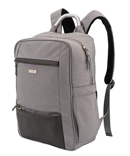 Mochila para laptop Eono Essentials