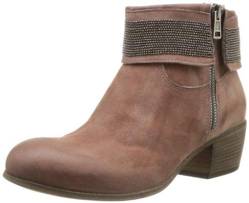 Fru.it Strizzi, Chaussures de ville femme Rose (Strizzi Antico/C Fusile)